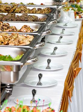 pesan-catering-kediri